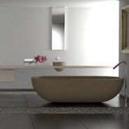 Get the perfect bathroom packages
